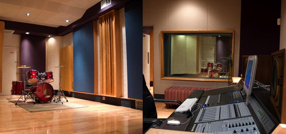 Studio-B-Promo