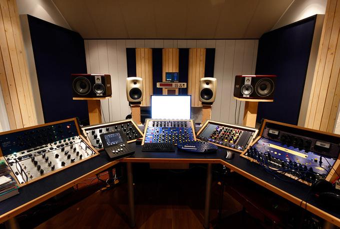 mixing-mastering-studio